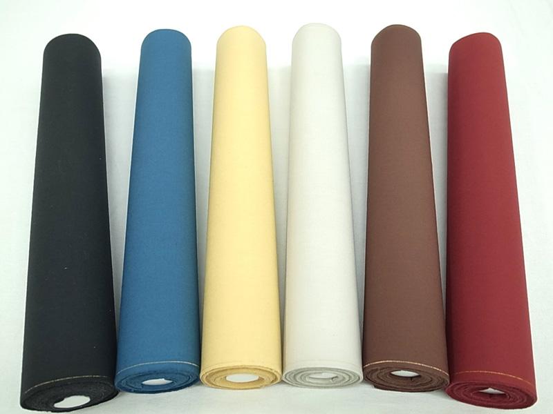 帯 帯芯 カラー芯